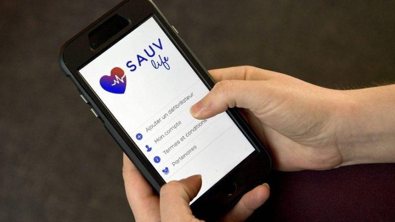 sauv-life-application-sauve-vies