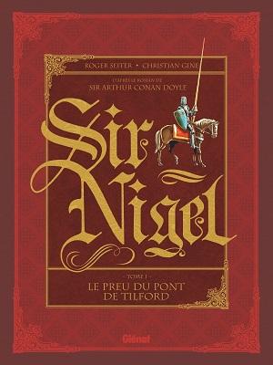 sir-nigel-t1-preu-pont-tilford-glenat