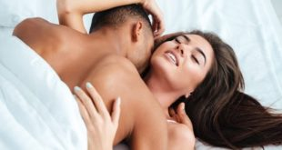 top 5 site coquin