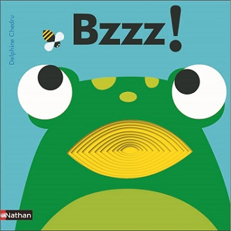 BZZZ-droles-de-trous-nathan
