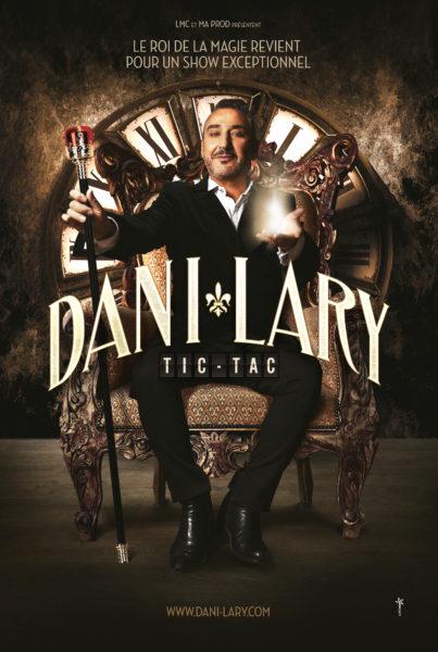 DANI-LARY-TOURNEE-2019-2020