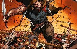 Eternal-Warrior-chroniques-guerrier-eternel-bliss-comics