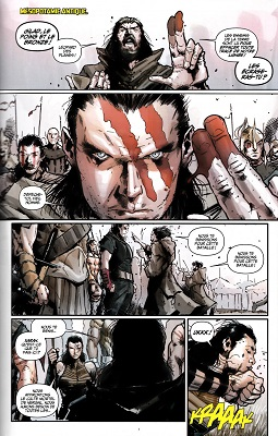 Eternal-Warrior-chroniques-guerrier-eternel-bliss-comics-extrait