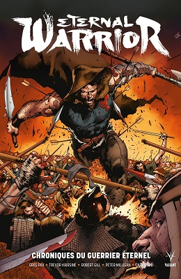 Eternal-Warrior-chroniques-guerrier-eternel-bliss-comics