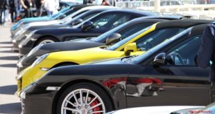Festival Porsche Cannes 20192271
