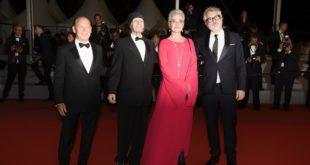 Festival de Cannes 4° jour 17 mai 2019_8416