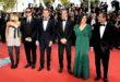 Festival de Cannes 5 jour _4484
