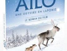 ailo-une-odyssee-laponie-roman-livres-dragon-or