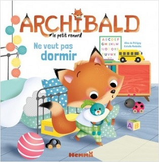 archibald-ne-veut-pas-dormir-hemma