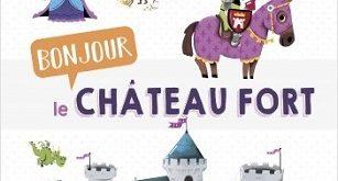 bonjour-chateau-fort-encyclo-des-petiots-langue-au-chat