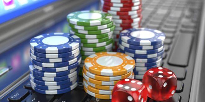 Pourquoi s'adonner aux casinos en ligne ?