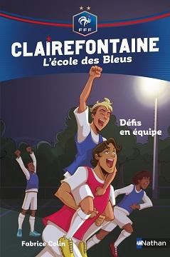 clairefontaine-ecole-des-bleus-T4-defis-equipe-nathan