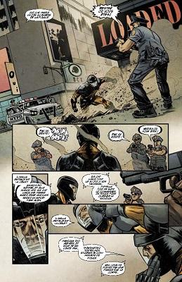 dead-drop-bliss-comics-valiant-extrait