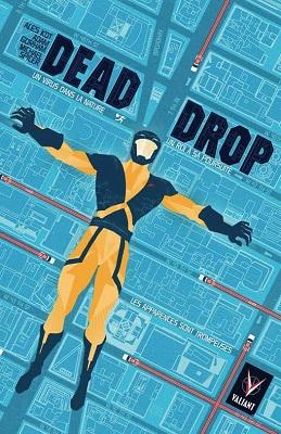 dead-drop-bliss-comics-valiant