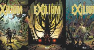 header-exilium