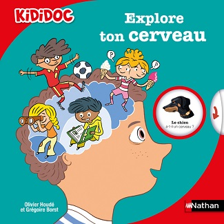 explore-ton-cerveau-kididoc-nathan
