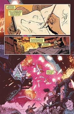 extremity-bd-comics-delcourt-extrait