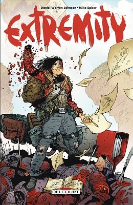 extremity-bd-comics-delcourt