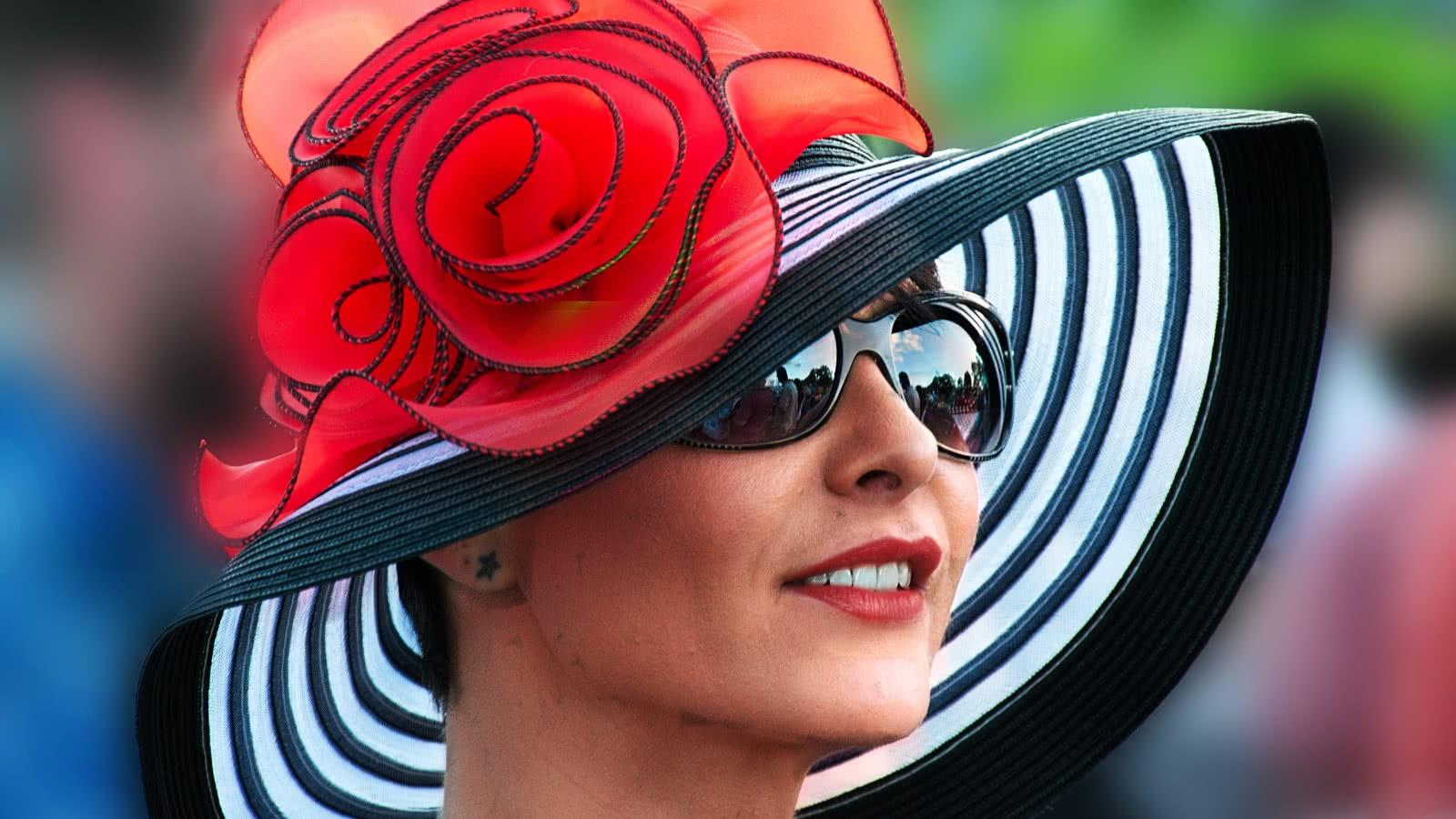 rencontres chapeaux étiquettes