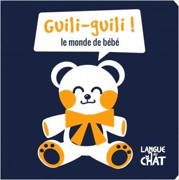 guilli-guilli-monde-bébé-langue-au-chat