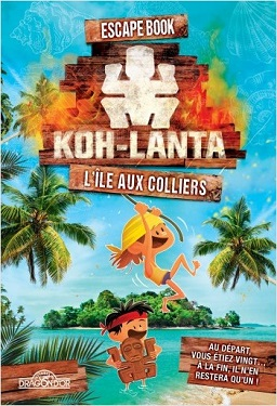 koh-lanta-ile-aux-colliers-livres-dragon-or