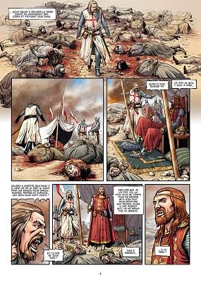 la-croix-sanglante-t1-guerre-sainte-delcourt