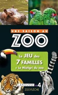 le-jeu-des-7-familles-saison-zoo-larousse