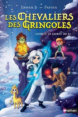les-chevaliers-des-gringoles-livre3-secret-ki-nathan