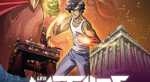 les-mythics-t6-neo-delcourt