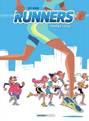 les-runners-premieres-foulees-bamboo