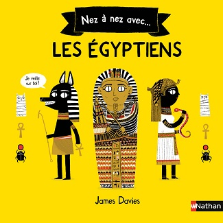 nez-a-nez-avec-les-egyptiens-nathan