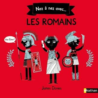 nez-a-nez-avec-les-romains-nathan