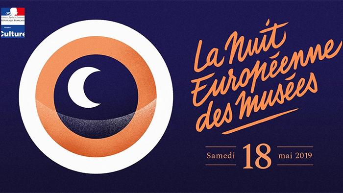 nuit-europenne-musees-2019.-slider-jpg
