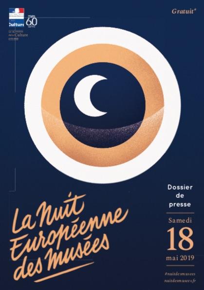 nuit-europeenne-musees-2019