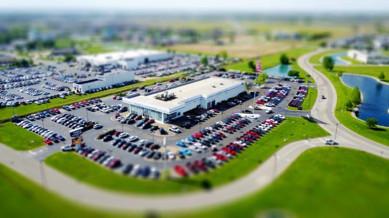 parking aeroport de nantes