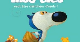 tilou-bleu-veut-etre-chercheur-doeufs-larousse