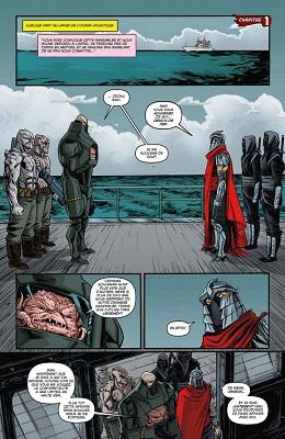 tortues-ninja-t6-nouvel-ordre-mutant-hi-comics-extrait