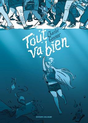 tout-va-bien-bd-delcourt
