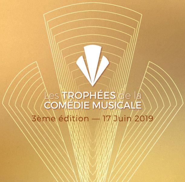 vote public élections comédie musicale 2019