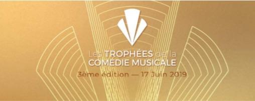 Votez en ligne pour élire le meilleur spectacle musical