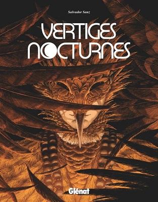 vertiges-nocturnes-bd-glenat