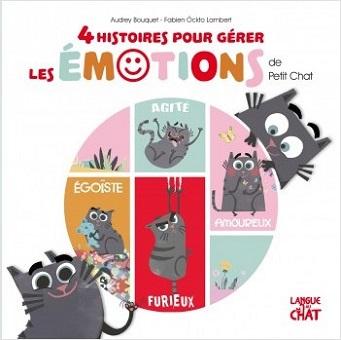 4-histoires-pour-gerer-les-emotions-petit-chat-langue-au-chat