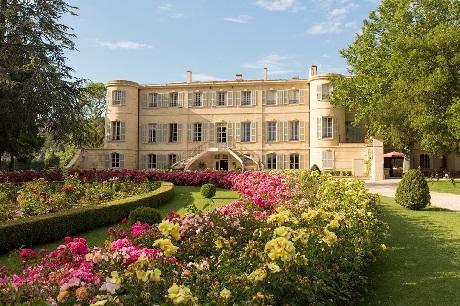 Jacky Terrasson en concerts pour In Vino Musica en Provence !