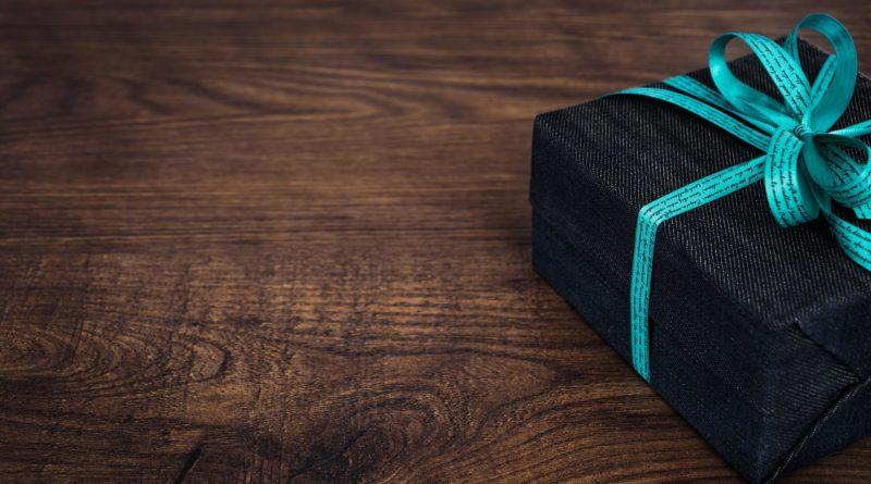 Fête des pères : 5 idées cadeaux
