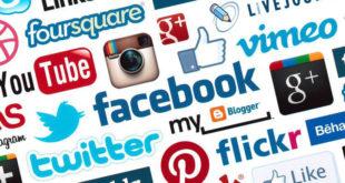 Stratégies à suivre pour un marketing réussi sur les réseaux sociaux