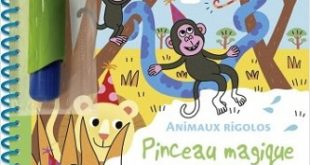 animaux-rigolos-pinceau-magique-grund