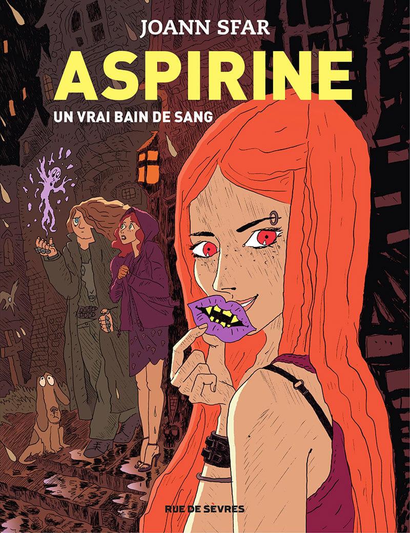 couverture-aspirine-2