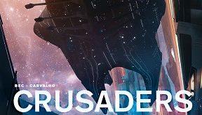 crusaders-T1-colonne-de-fer-soleil
