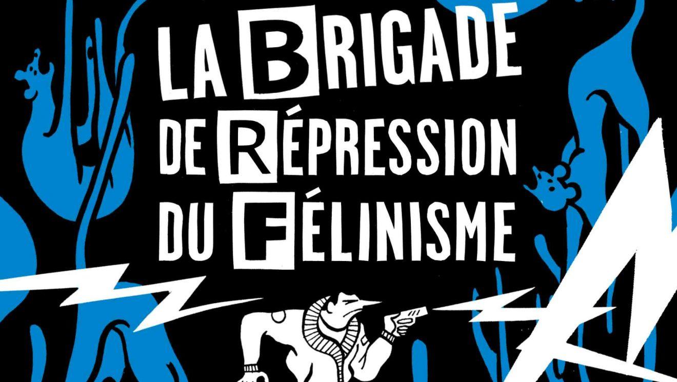 header-la-brigade