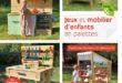 jeux-mobiliers-enfants-en-palettes-terre-vivante
